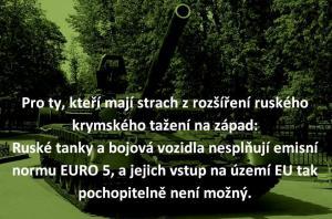 Normy EU