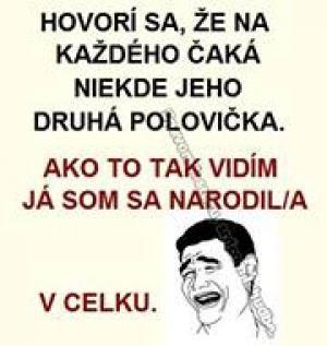Celek