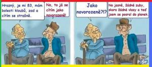Dedkovia
