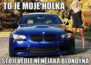 Holka