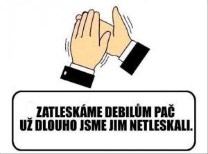 Potlesk