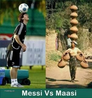 MessivsMaasi