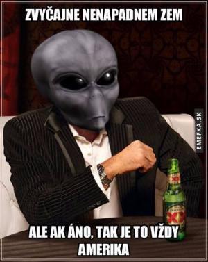 Mimozemšťani