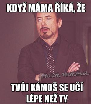 Mamka