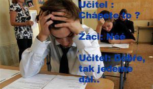 True story:D