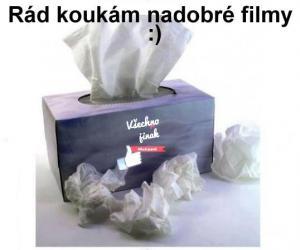 Dobré filmy