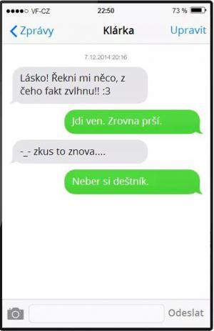 Romantik :D