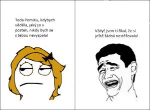 PemiK