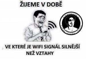 Doba WIFI