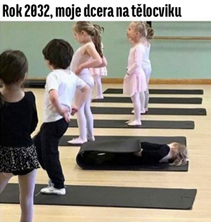 Rok 2032