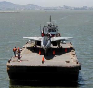 Škrty v armádním rozpočtu