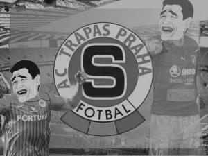 AC TRAPAS Praha