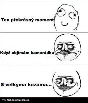 ooo :D :D