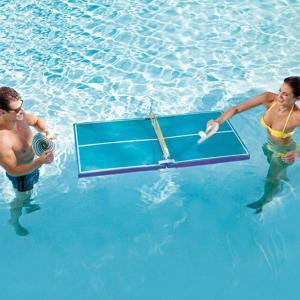 Vodní ping-pong