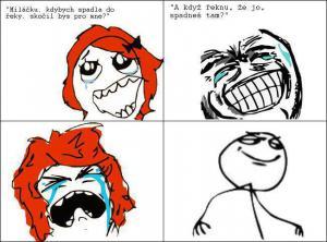 meme komiks :D