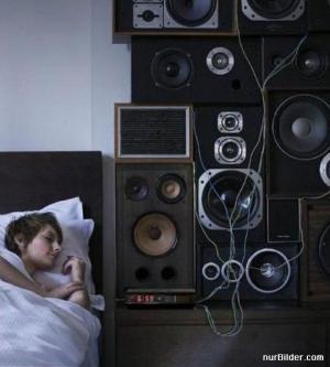 Maximální budík