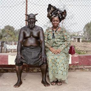 Manželské foto