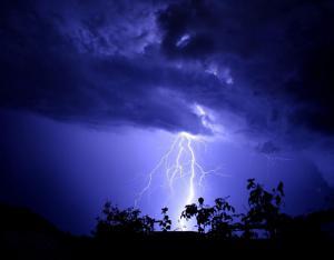 bouřka2