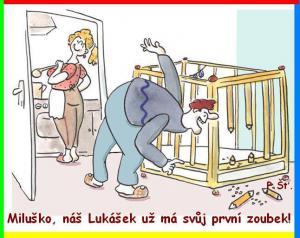 Zoubek