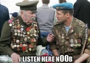 Poslouchej nulo