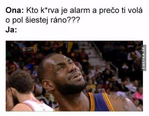 Alarm:D