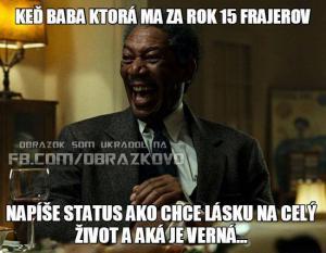 Mrcha:D
