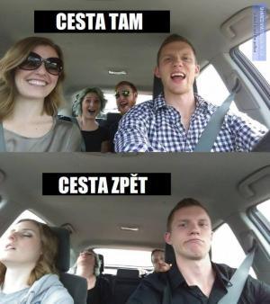 Cetsa
