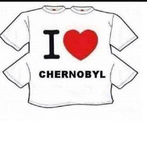 ernobyl