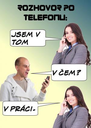 Rozhovorv