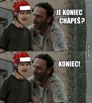 K.O. Ruska
