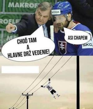 Naši hokejisti :) :)