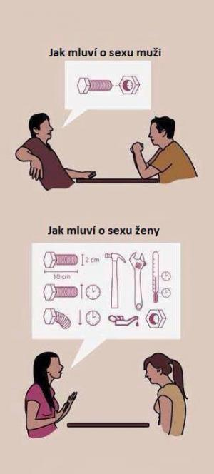 O sexu