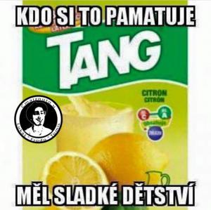 tank a tang