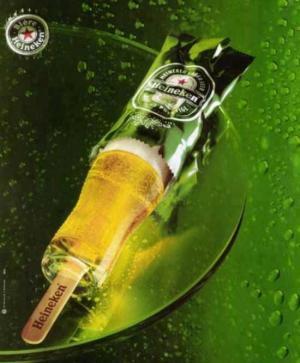 Zmrzlinka pivní