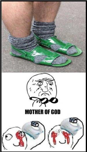 Matko boží
