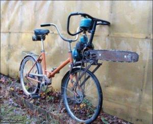 Motorvé kolo