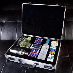 Kufr poslední záchrany
