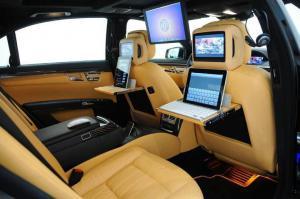 bral bych takové auto