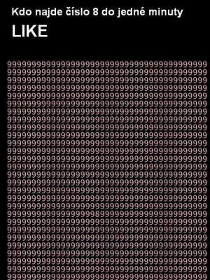 Najdi!