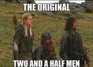 Originál