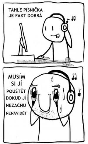 Super MP3