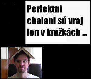 Problem? :D