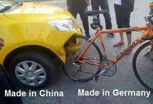 Německé kolo