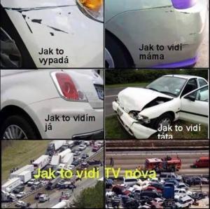 Auto:D