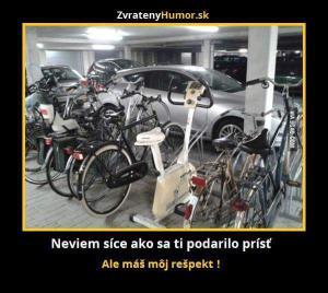 Respekt:D