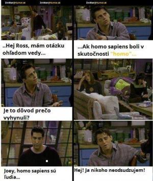 Homo sapiens:D