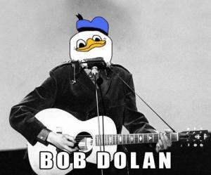 bob-dolan