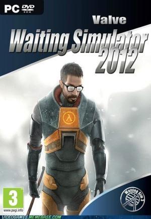 waitingsimulator