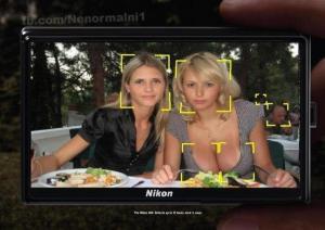 Zaznamenávání obličeje