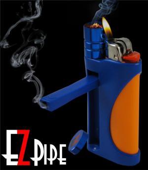 Skvělý zapalovač